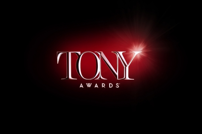 5th Annual Broadway In Detroit Tony Awards LIVE Event!