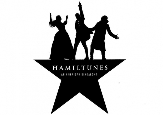 HAMILTUNES to kick off Broadway In Detroit Season September 21