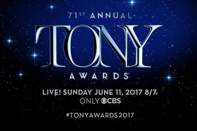 6th Annual Broadway In Detroit Tony Awards LIVE Event!