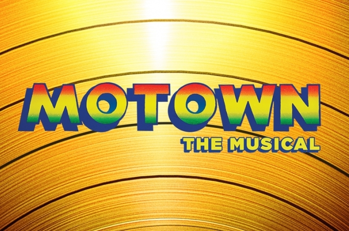 Motown The Musical cast members to appear at benefit concert event