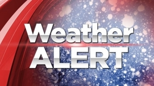 Weather Update for Christmas Wonderland December 13