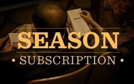 Season Subscription