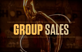 Group Sales Promo