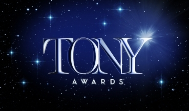 6th Annual Broadway In Detroit Tony Awards® Event!